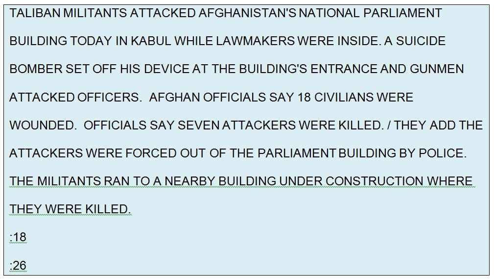 AfghanReader2