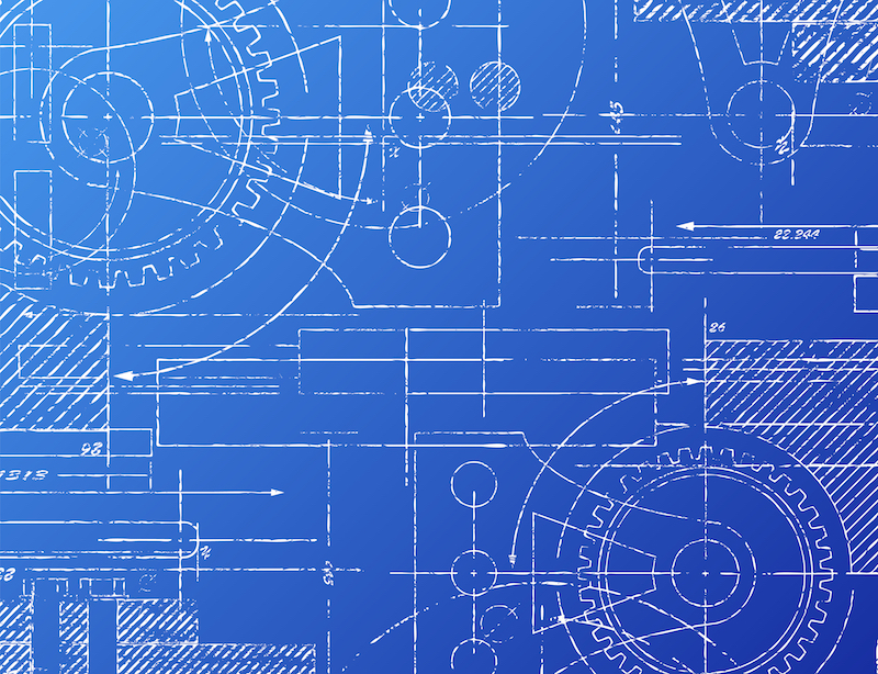 A blueprint for planning storytelling projects npr training dreamstimel26089173 malvernweather Images