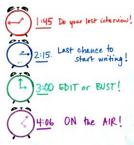 Deadline_Clock_FINALFINAL