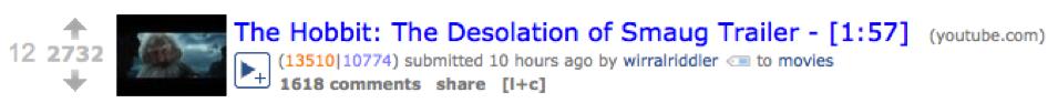 redditguide