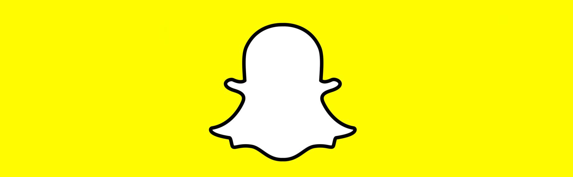 14.10.13_Snapchat_photo_leak-1840x814-e1434485126325