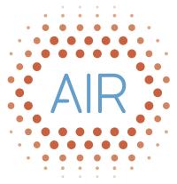 AIR_blueorange