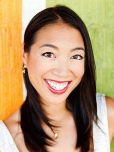 Elise Hu